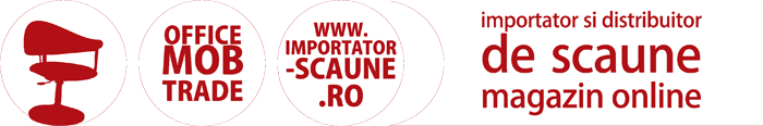 importator-scaune.ro